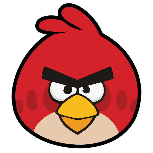 Angry-Birds-HD-Wallpaper